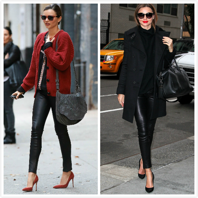 leather-pants-autumn-look-2_meitu_1