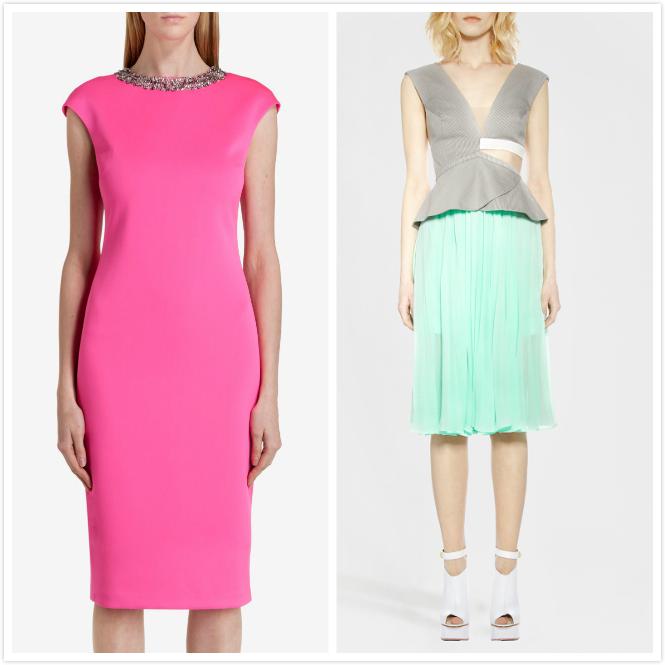 row-Womens-Clothing-Dresses-ELENNA-Embellished-midi-dress-Mid-Pink-WS5W_ELENNA_53-MID-PINK_1_meitu_1
