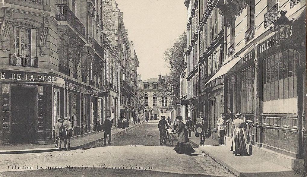 1364380736-carte-postale-ancienne-Rue-Bayen-Paris