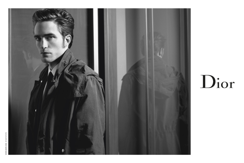 dior-homme-pattinson02