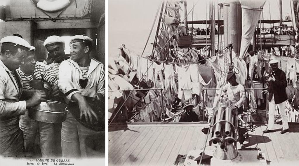 marins-mariniere-modernists